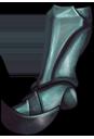 Boots adamant