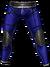 Yule Lord's Pants