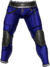 Yule lord pants