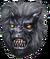 Helm werewolf