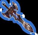 Main ultimate dragon slayer