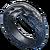 Ring erebean