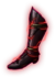 Blood void boots