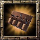 Boon rogues toolkit