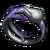 Deep Sea Vanguard's Ring