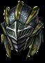 Grand sluriasmic set helm f