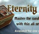 Eternity Chest