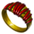 Titan rippers ring