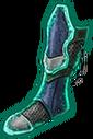 Cavernbreaker boots f