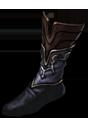Boots darkcourt