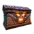 Primal sarcophagus chest