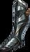 Azarel's Boots