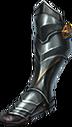 Boots azarel