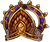 Ukshmari Crown