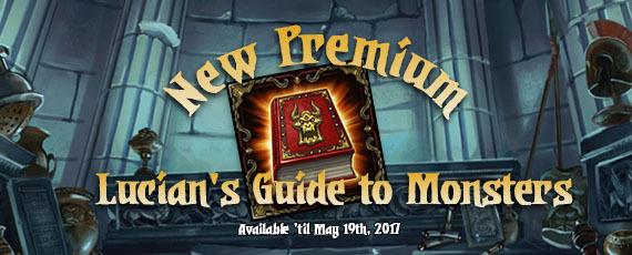 Dweb lucians guide premium 050517