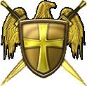 Legion boost