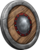 Shield small