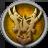 Acv clockwork dragon6