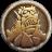 Acv silverbullet 1