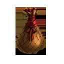 Yule tribe gift 6