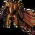 Chest drakeslayer