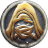 Acv baroness 2