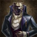 Count darlow
