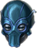 Deep sea skirmisher helm