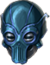 Deep sea skirmisher helm