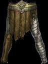 Forgotten knights pants f