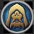 Acv demonic royalty 4