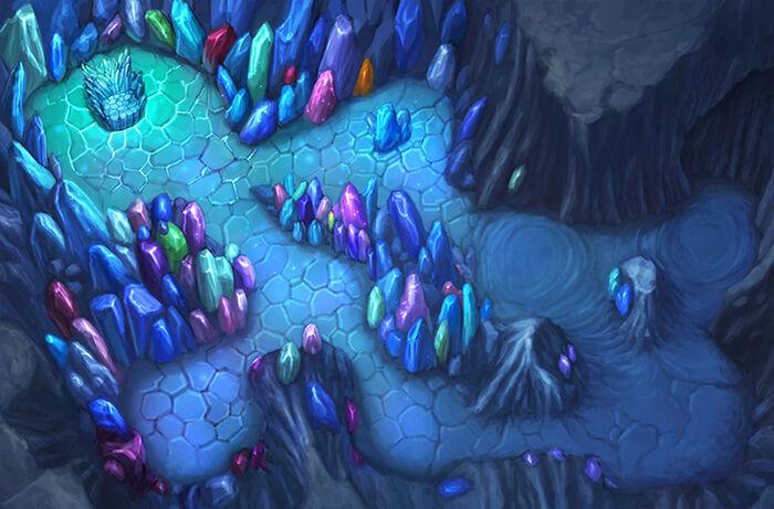 Adventure map3