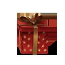 Yule tribe gift 2