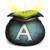 Acv reward2