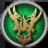 Acv clockwork dragon3