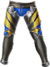 Divine redeemer pants