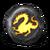 Rune dragon bane