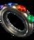 Ring glowstoneband