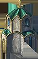 Citadel runesmith