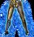 Pants arcane polymath f