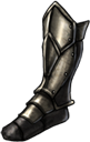 Boots knightly