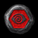 Rune demon bind