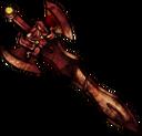 Main dragonsbane