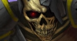 Aurim bonestorm raid small