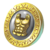 Festival token chest