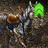 Mount grand crusader boost