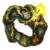 Ring qwiladrian hybrid boost 3
