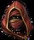 Helm baroness