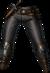 Roland's Pants