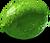 Citrus fruit lime
